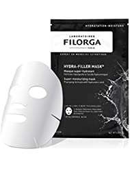Filorga HYDRA-FILLER MASK 1 Masque de 23 g