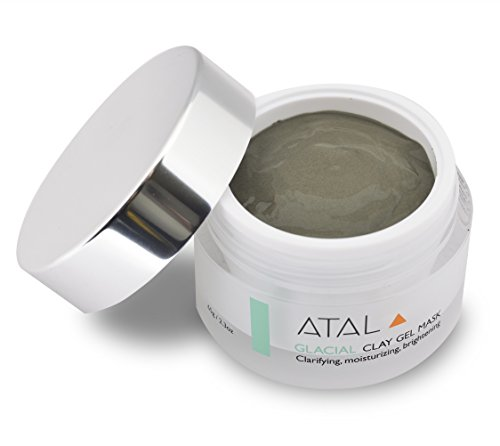clay-facial-mask-by-atal-skin-cleanser-and-moisturiser-reduces-pores-treats-acne-and-problem-skin-ex