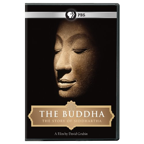 buddha-import-usa-zone-1