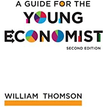Guide for the Young Economist (A Guide for the Young Economist)