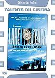 Dancer in the dark / Lars Von Trier | Trier, Lars von (1956-....). Metteur en scène ou réalisateur