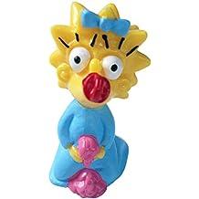 Simpson - Figura Maggie (Comansi Y23151)