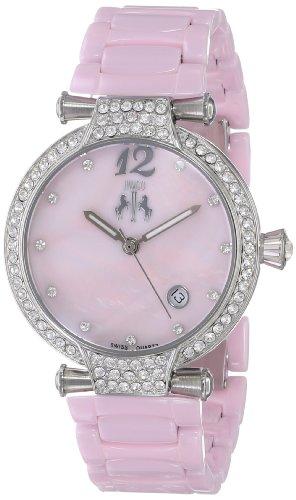 Jivago Women's JV2213 Bijoux Watch