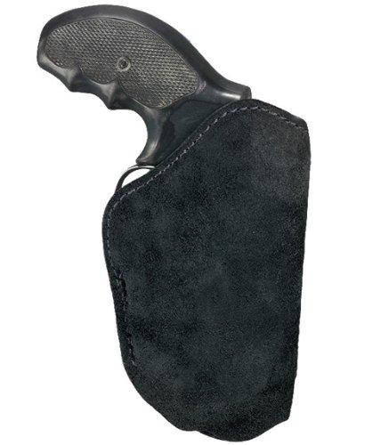 Safariland Model 25 Inside-the-Pocket Holster for Revolvers Right Hand