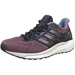 Adidas Supernova Zapatillas De Running Para Mujer Multicolor Talla 38 EU