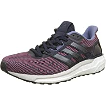 the latest f73dc e2a13 adidas Supernova, Zapatillas de Running para Mujer