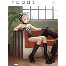 Robot Vol.2