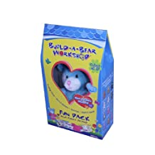 Enterplay Peace Bear Bear Fun Pack)