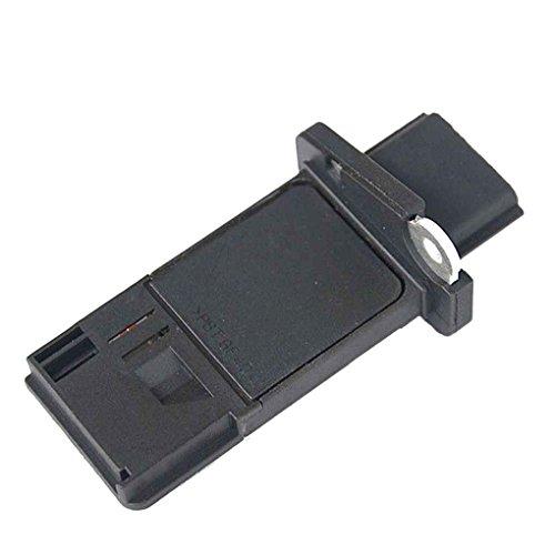 Genuine Gates Alternatore Ventola V-a costine Cinghia di trasmissione GAT5PK1083