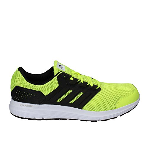 finest selection af6f5 b38a5 adidas-Mens-Galaxy-4-M-Competition-Running-Shoes