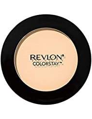 Revlon ColorStay Pressed Powder Light 820, 1er Pack (1 x 8 g)
