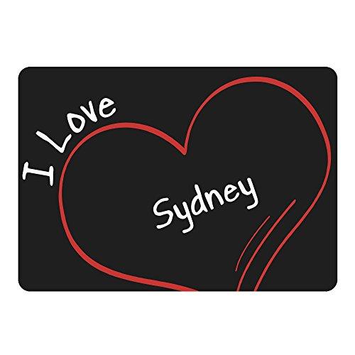 tappetino-per-mouse-modern-i-love-sydney-nero