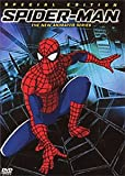 Spider-Man : The New Animated Series - Édition 2 DVD...