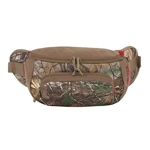 fieldline-mens-realtree-xtra-pro-east-ridge-waist-pack-beige-one-size-by-fieldline