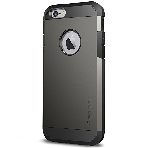 coque-iphone-6s-spigenr-coque-iphone-6-6s-protection-extreme-tough-armor-housse-etui-coque-pour-appl