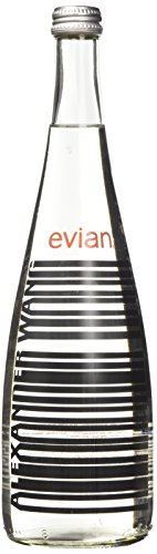 evian-acqua-minerale-naturale-75cl-vap-limited-edition-2016-alexander-wang