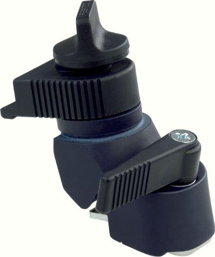 Preisvergleich Produktbild Festool 495541 Zusatzklemmung MFT/3-ZK