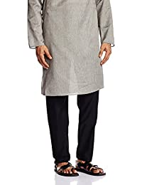 Peter England Men's Cotton Pyjama