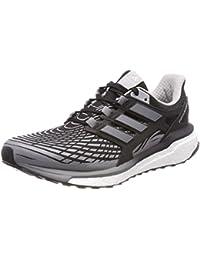 Suchergebnis auf für: adidas energy boost 4