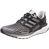 wholesale dealer 4f9c2 5bddc adidas Energy Boost M, Zapatillas de Running para Hombre