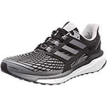 wholesale dealer f51da 2cb51 adidas Energy Boost M, Zapatillas de Running para Hombre