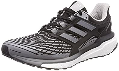 adidas Men's Energy Boost Running Shoes: Amazon.co.uk