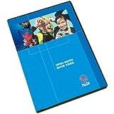 PADI Open Water Diver DVD