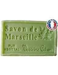 Savon de Marseille - Verveine Citron