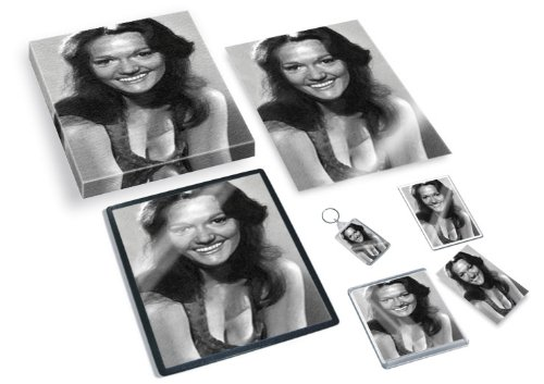 louise-jameson-original-art-gift-set-js001-includes-a4-canvas-a4-print-coaster-fridge-magnet-keyring