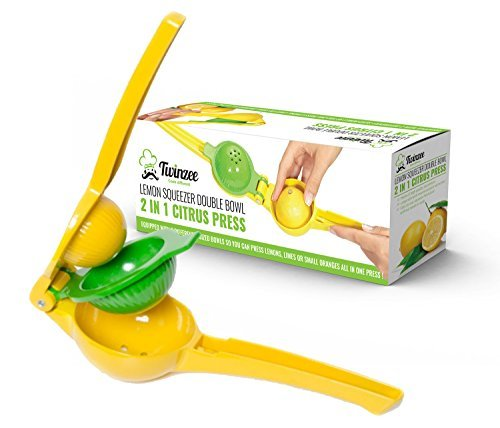exprimidor-manual-de-limon-twinzee-hecho-de-aluminio-exprimidor-de-citricos-diseno-unico-con-2-cuenc