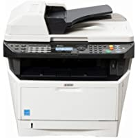 Kyocera FS-1035MFP/DP A4 Mono Multifunctinal Printer with Print, Copy and Scan