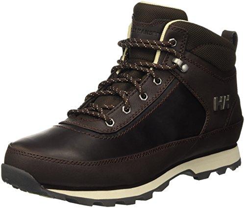 helly-hansen-calgary-botas-de-proteccion-para-hombre-marron-oscuro-coffe-bean-natura-bla-40-eu
