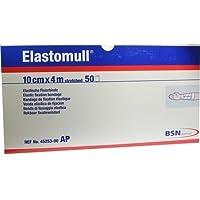 ELASTOMULL 10 cmx4 m 45253 elast.Fixierb. 50 St Binden preisvergleich bei billige-tabletten.eu