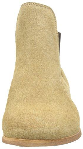 Chelsea Homme Beige Taro Sabbia 150 Stivali S Dell'orso Scarpa qaxf1w6Iw