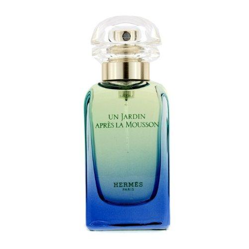 hermes-un-jardin-apres-la-mousson-edt-spray-50-ml