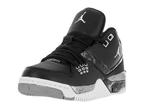 Jordan Flight 23(GS) Nike Jungen Mod. 317821 Nero