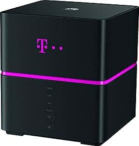 Telekom Speedbox -schwarz- 3130