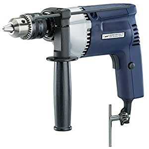Kulkarni Power Tools Drill Machine KPT 563 13mm With Hammer