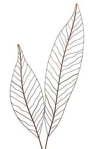 gartenstecker-edelrost-farn-set-rankhilfe-gartendeko-bestehend-aus-zwei-verschiedenen-grossen-farnbl