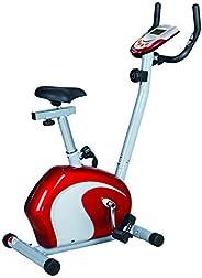 دراجة سكاي لاند المغناطيسية، لون اسود - EM-1531