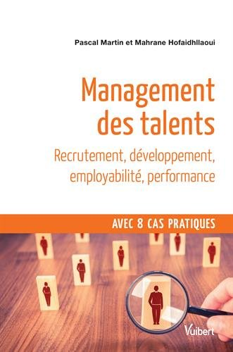 Management des talents
