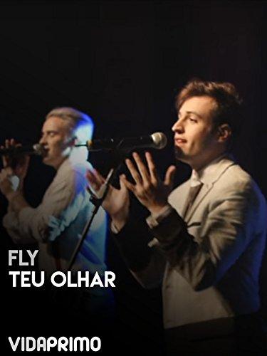 Fly - Teu Olhar [OV] (Fly Spanisch)