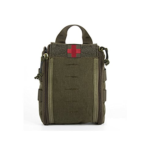 yisibo-combat-medical-pochette-molle-rip-away-emt-medical-premiers-secours-utilitaire-pochette-sac-s