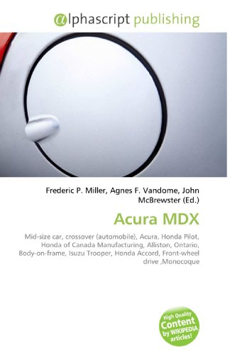 acura-mdx-mid-size-car-crossover-automobile-acura-honda-pilot-honda-of-canada-manufacturing-alliston