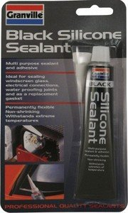 clarik-granville-black-silicone-0373-multi-purpose-sealant-adhesive-40g-tube-x-1