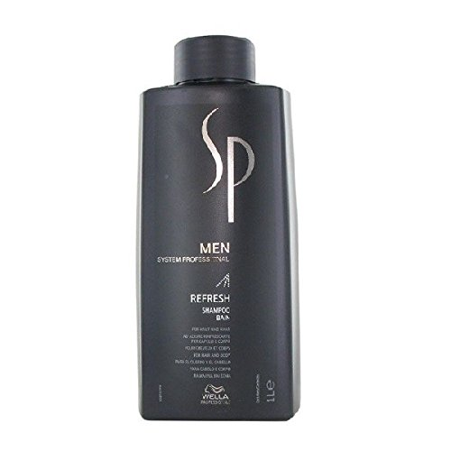 systen-professionals-wella-just-men-maximun-tonic-100-ml