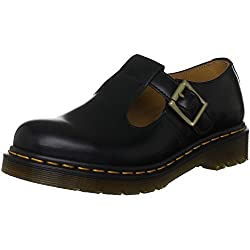 Dr Martens Polley...