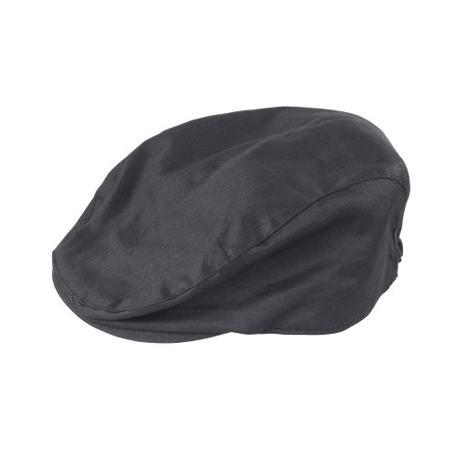 Result - Casquette plate - homme