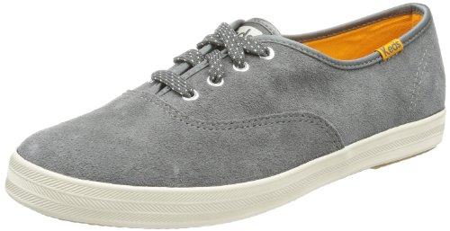 keds-champion-cvo-suede-wh48116-damen-sneaker-grau-grey-eu-37-uk-4-us-65