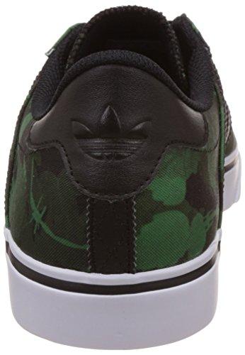 black Premiere Herren blanch Seeley Skateschuhe Skateboarding green core adidas Skateschuh 7IwfxIUz